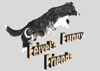 Feivel's Funny Friends
